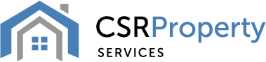 CSR Property Services